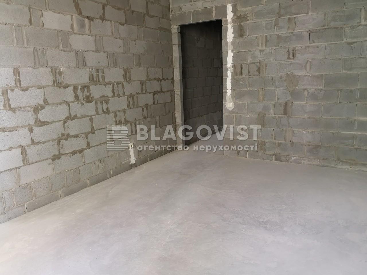 Квартира Z-786801, Вышгородская, 45, Киев - Фото 9