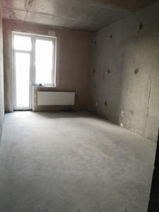 Квартира Z-786801, Вышгородская, 45, Киев - Фото 8