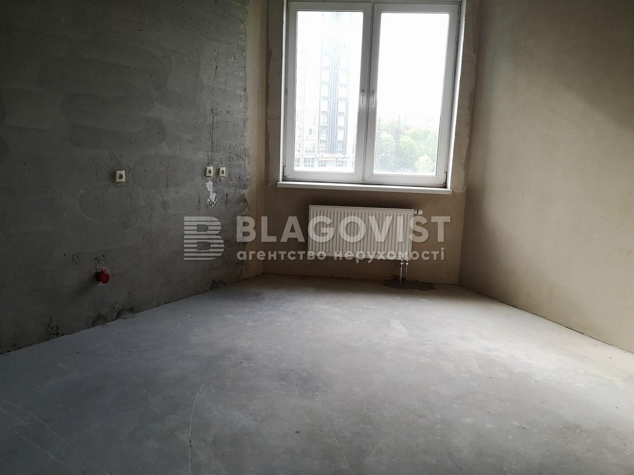 Квартира Z-786801, Вышгородская, 45, Киев - Фото 6