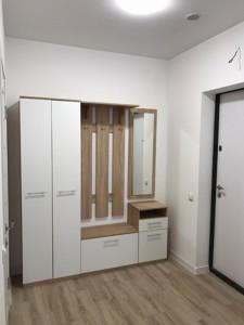 Квартира Z-791514, Заречная, 4 корпус 2, Киев - Фото 6