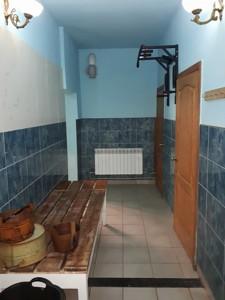 Нежитлове приміщення, P-29922, Вербицького Архітектора, Київ - Фото 13