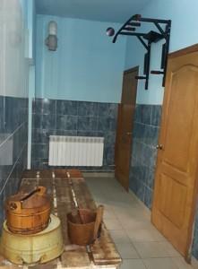 Нежитлове приміщення, P-29922, Вербицького Архітектора, Київ - Фото 14