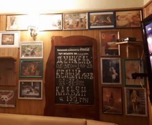 Нежитлове приміщення, P-29922, Вербицького Архітектора, Київ - Фото 4