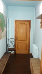 Нежитлове приміщення, P-29922, Вербицького Архітектора, Київ - Фото 20