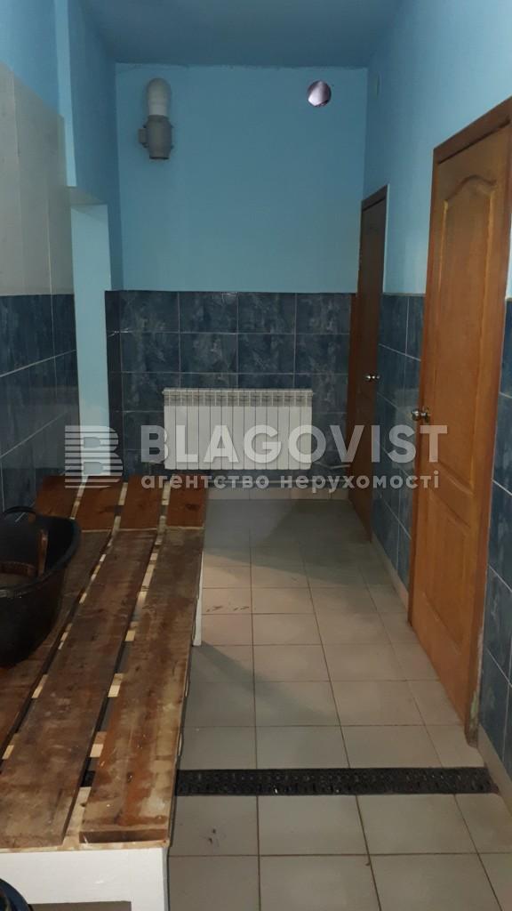 Нежитлове приміщення, P-29922, Вербицького Архітектора, Київ - Фото 16