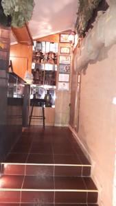 Нежитлове приміщення, P-29922, Вербицького Архітектора, Київ - Фото 25