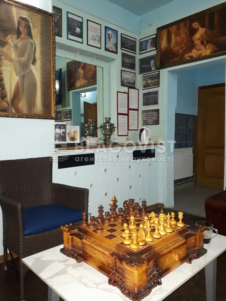 Нежитлове приміщення, P-29922, Вербицького Архітектора, Київ - Фото 28