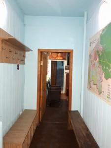 Нежитлове приміщення, P-29922, Вербицького Архітектора, Київ - Фото 37
