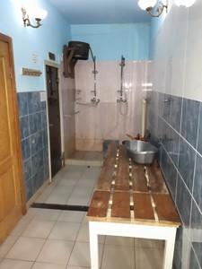 Нежитлове приміщення, P-29922, Вербицького Архітектора, Київ - Фото 17