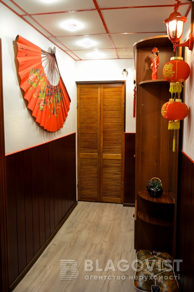 Квартира H-50358, Цитадельная, 7, Киев - Фото 20
