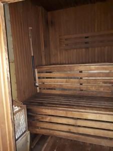 Нежитлове приміщення, P-29922, Вербицького Архітектора, Київ - Фото 41