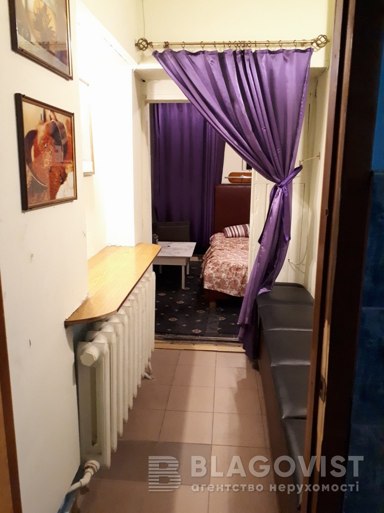 Нежитлове приміщення, P-29922, Вербицького Архітектора, Київ - Фото 31