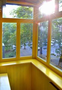 Квартира Цитадельная, 7, Киев, H-50358 - Фото 17