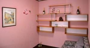 Квартира Цитадельная, 7, Киев, H-50358 - Фото 5