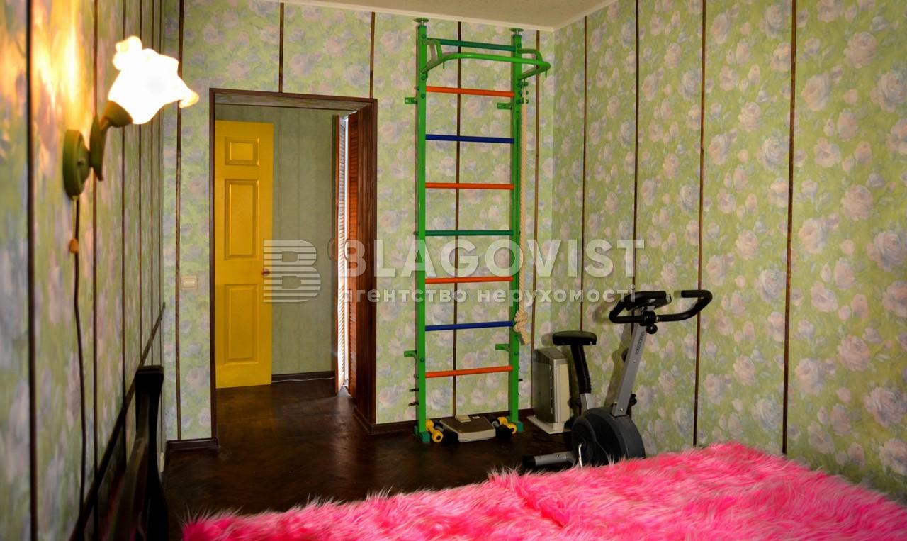 Квартира H-50358, Цитадельная, 7, Киев - Фото 11