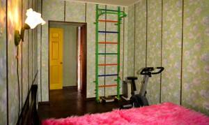 Квартира Цитадельная, 7, Киев, H-50358 - Фото 7