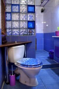 Квартира Цитадельная, 7, Киев, H-50358 - Фото 12