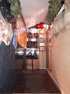 Нежитлове приміщення, P-29922, Вербицького Архітектора, Київ - Фото 24