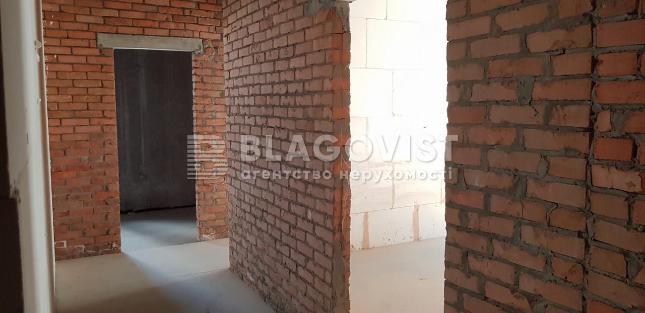 Квартира E-40941, Победы просп., 67, Киев - Фото 13