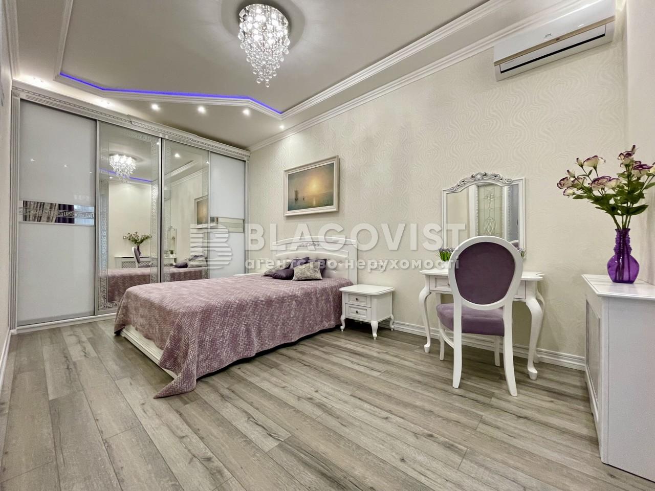 Квартира F-44739, Коновальца Евгения (Щорса), 36е, Киев - Фото 6