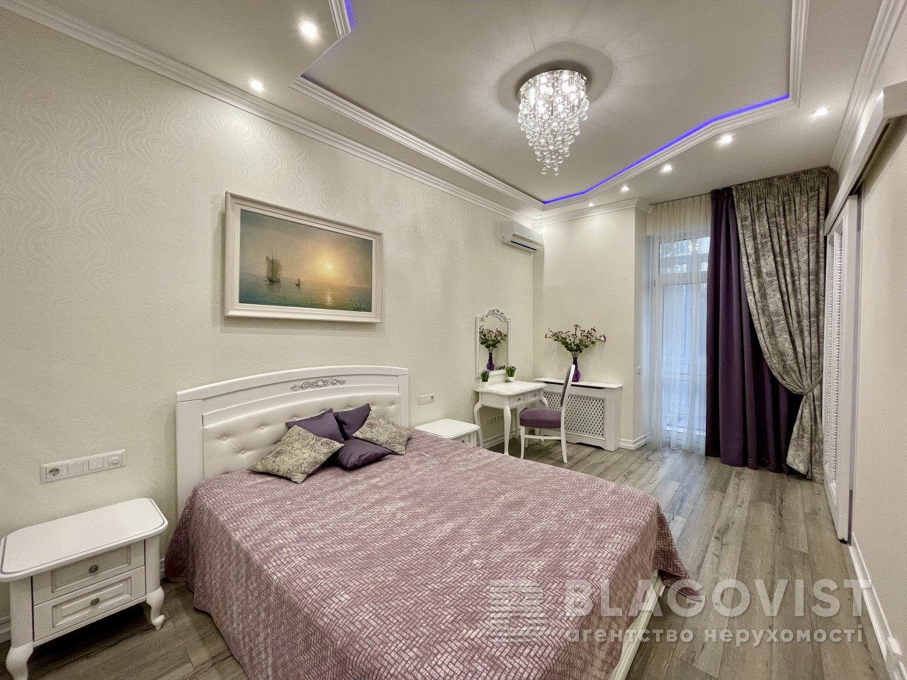Квартира F-44739, Коновальца Евгения (Щорса), 36е, Киев - Фото 8