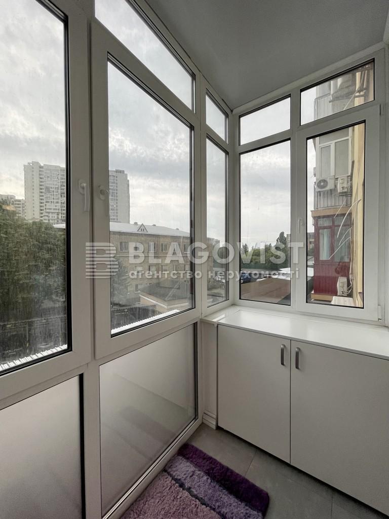 Квартира F-44739, Коновальца Евгения (Щорса), 36е, Киев - Фото 15