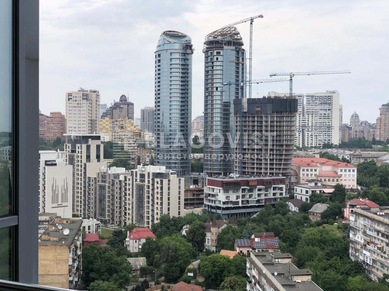 Квартира M-39147, Джона Маккейна (Кудри Ивана), 7, Киев - Фото 18