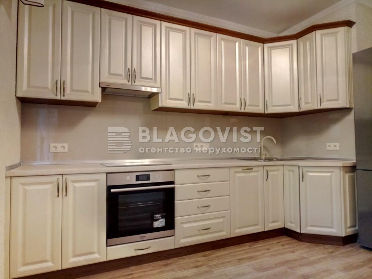 Квартира Z-375509, Победы просп., 71а, Киев - Фото 7