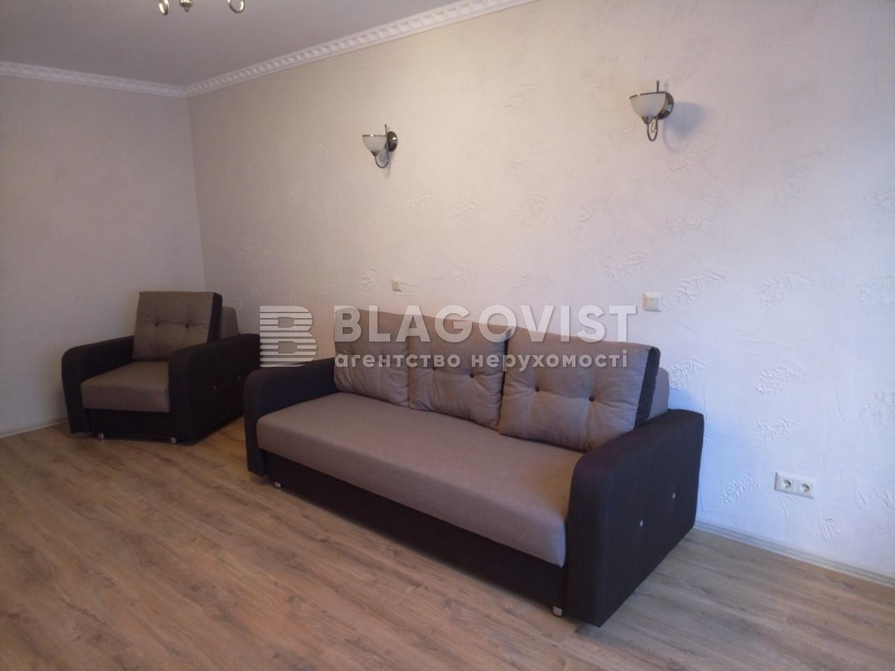 Квартира Z-375509, Победы просп., 71а, Киев - Фото 5