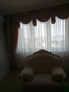 Квартира R-40140, Победы просп., 121б, Киев - Фото 8