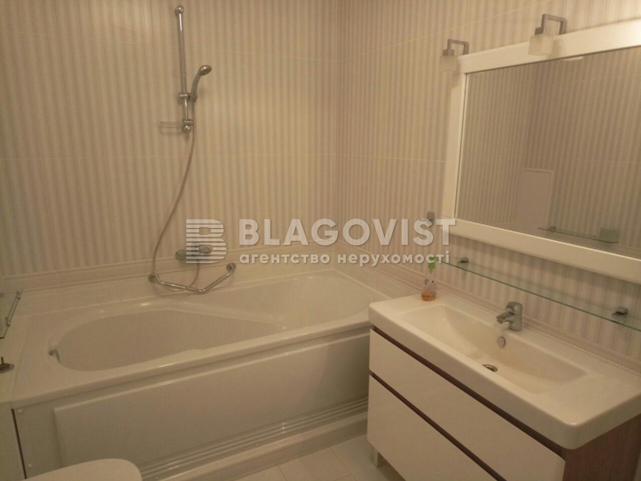 Квартира R-40140, Победы просп., 121б, Киев - Фото 9