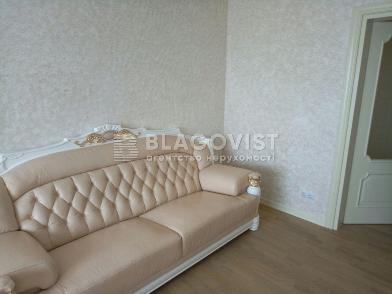 Квартира R-40140, Победы просп., 121б, Киев - Фото 5