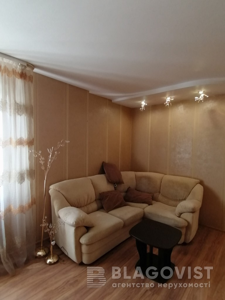 Квартира F-45177, Кадетский Гай, 6, Киев - Фото 5