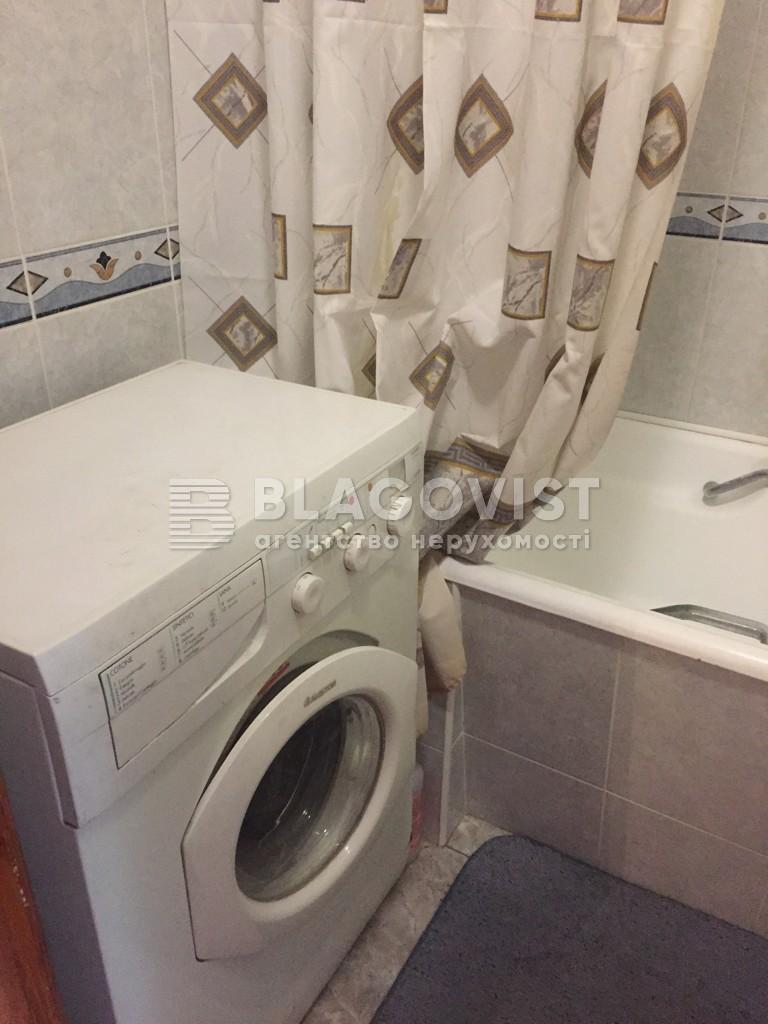 Квартира H-50360, Захаровская, 2, Киев - Фото 10
