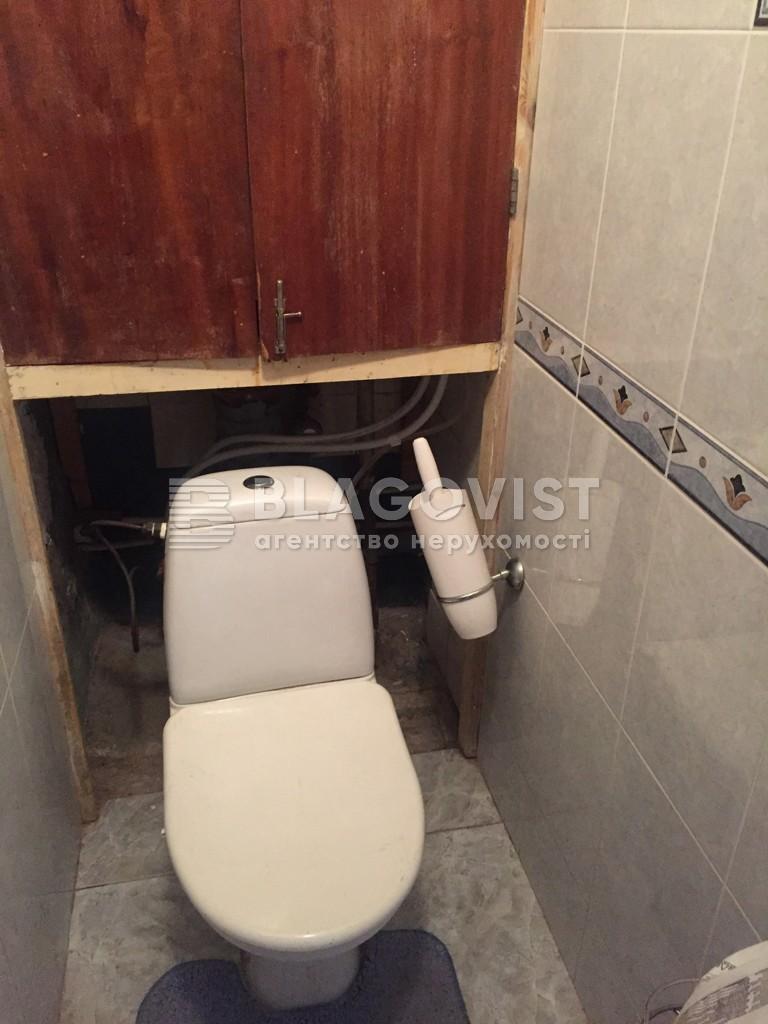 Квартира H-50360, Захаровская, 2, Киев - Фото 11