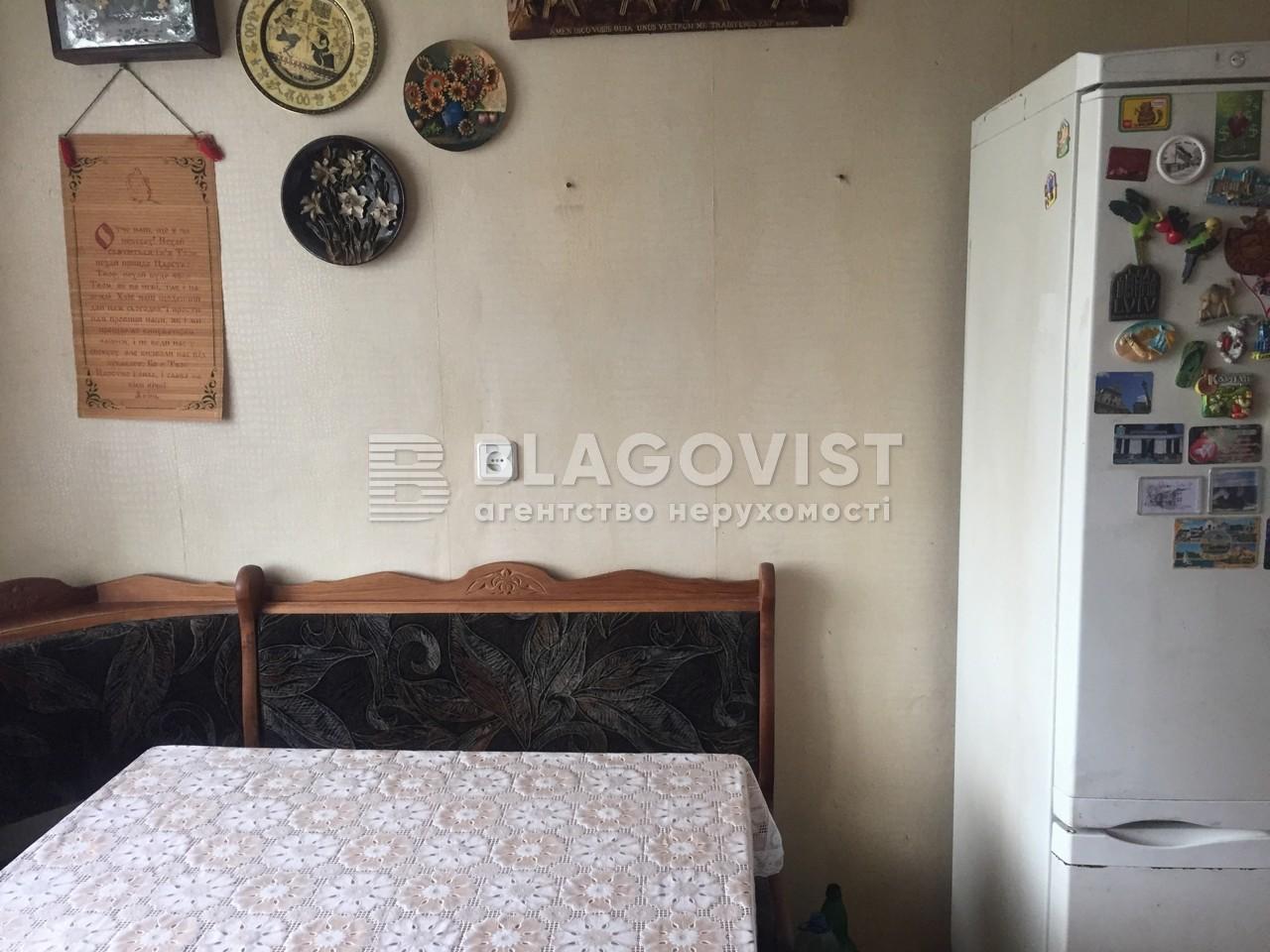 Квартира H-50360, Захаровская, 2, Киев - Фото 7