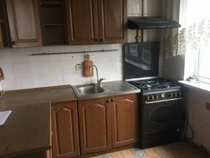 Квартира H-50360, Захаровская, 2, Киев - Фото 8