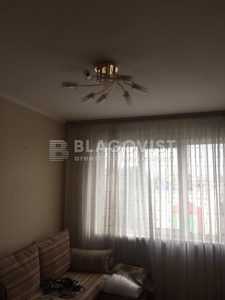 Квартира H-50360, Захаровская, 2, Киев - Фото 5
