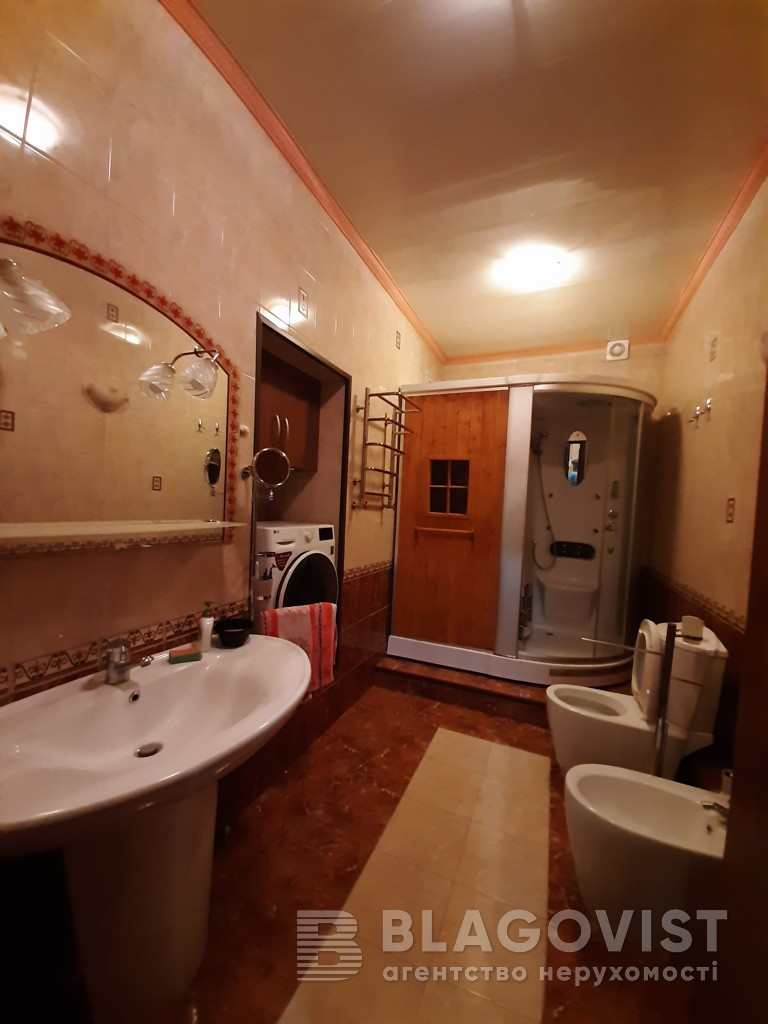 Квартира Z-774947, Черновола Вячеслава, 25, Киев - Фото 15