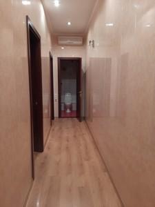 Квартира Z-774947, Черновола Вячеслава, 25, Киев - Фото 18