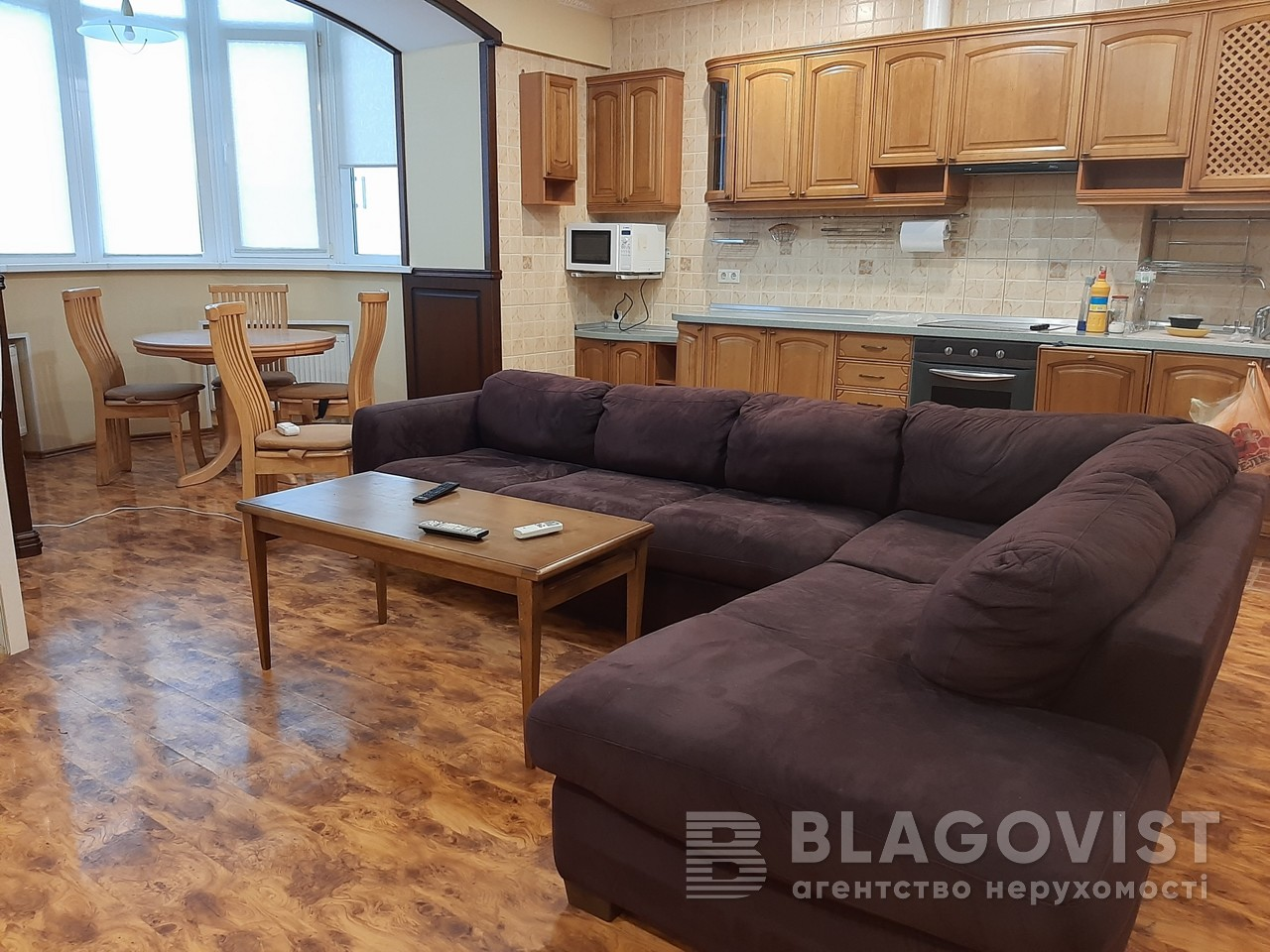 Квартира Z-774947, Черновола Вячеслава, 25, Киев - Фото 5