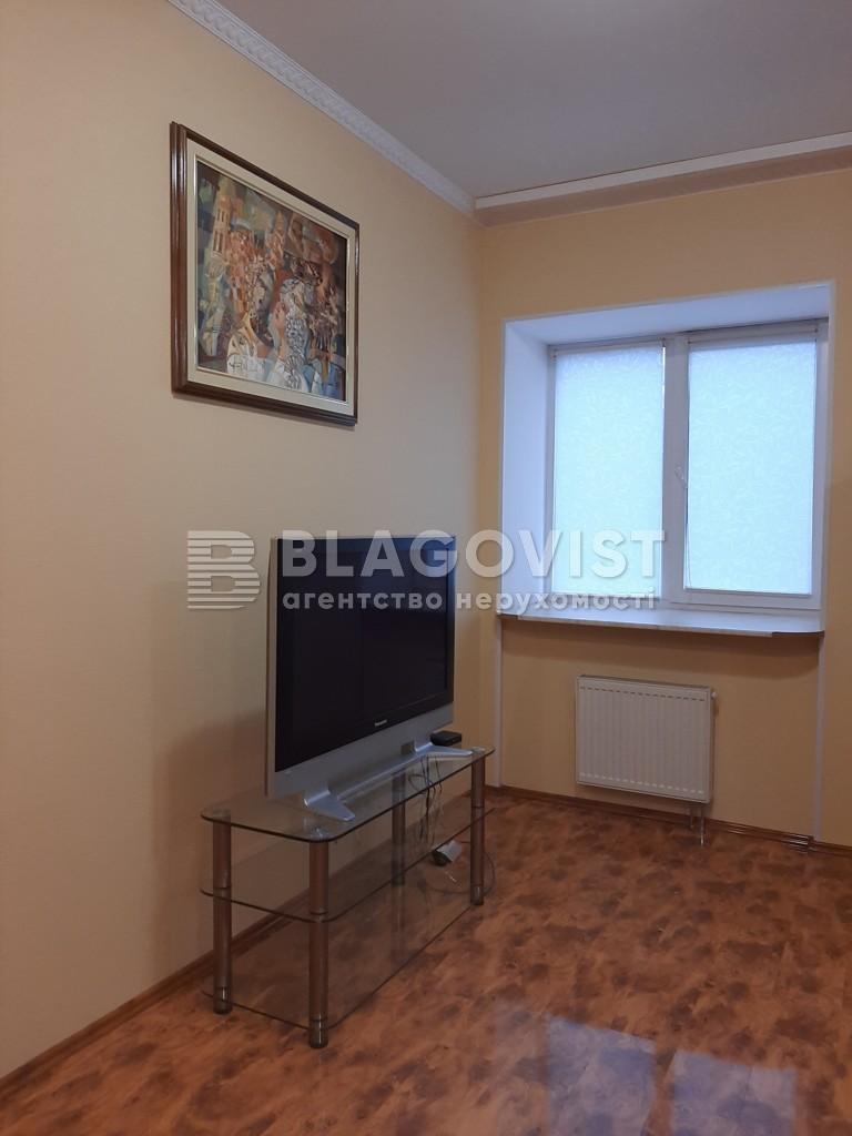 Квартира Z-774947, Черновола Вячеслава, 25, Киев - Фото 9