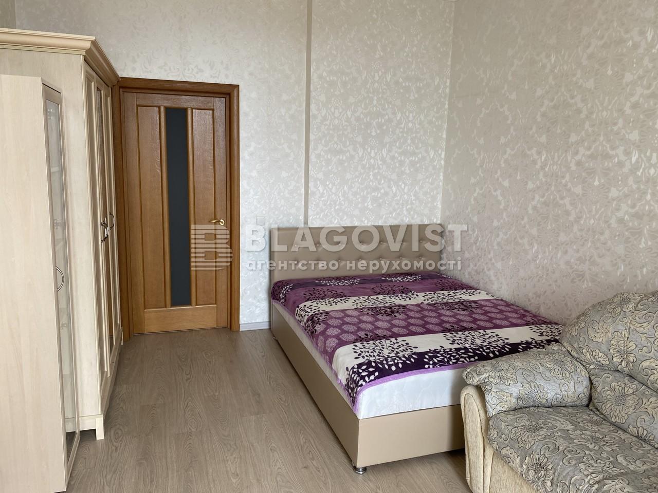 Квартира R-35339, Дмитриевская, 80/82, Киев - Фото 8