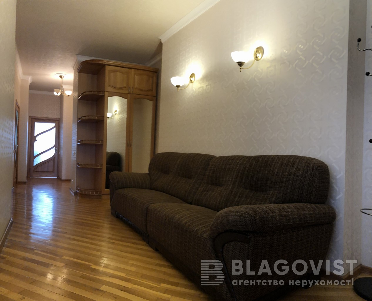 Квартира R-39891, Несторовский пер., 6, Киев - Фото 29