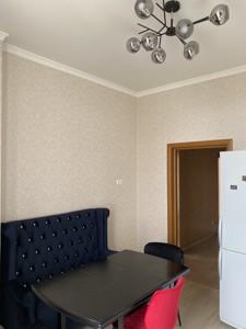 Квартира R-35339, Дмитриевская, 80/82, Киев - Фото 16