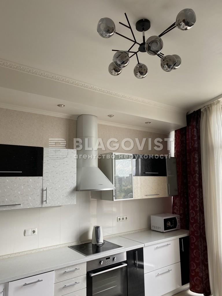 Квартира R-35339, Дмитриевская, 80/82, Киев - Фото 14