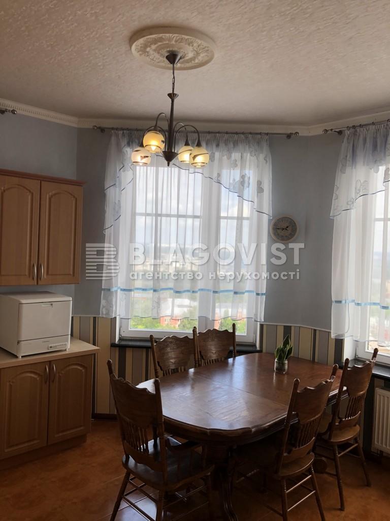 Квартира R-39891, Несторовский пер., 6, Киев - Фото 16