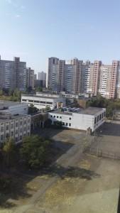 Квартира Z-795864, Радунская, 10а, Киев - Фото 14