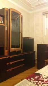 Квартира Z-795864, Радунская, 10а, Киев - Фото 5