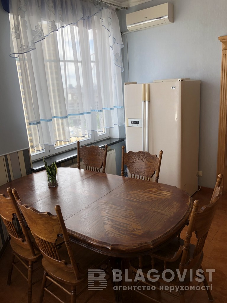 Квартира R-39891, Несторовский пер., 6, Киев - Фото 17